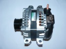 ALTERNATOR JEEP CHEROKEE/LIBERTY WRANGLER 2.8 CRD 07-18